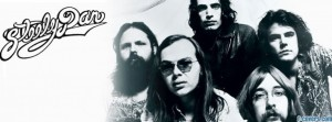 steely-dan-facebook-cover-timeline-banner-for-fb