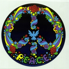 Woodstock Trading Company Your Grateful Dead Amp Incense